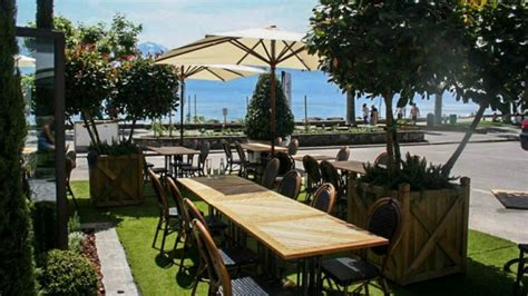 cuisine vevey ze fork in vevey restaurant reviews menu and prices