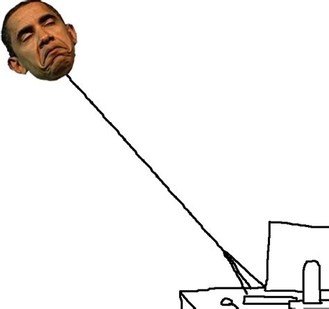 Long Neck Meme - image gallery long neck meme