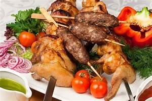 Was Leckeres Kochen : kostenloses foto essen leckeres essen kochen kostenloses bild auf pixabay 1373826 ~ Eleganceandgraceweddings.com Haus und Dekorationen