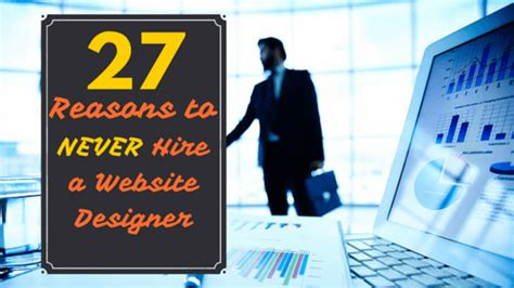 Twentyseven Reasons To Never Hire A Website Designer. Ohio Casualty Auto Insurance. Allergic Reaction From Antibiotics. Certification Courses In Finance. Sccm 2012 Mobile Device Management. Respiratory Therapist Schools In Nj. Host Wordpress Locally Steam Boiler Insurance. Toilet Partition Layout Simon Xt Alarm System. Job Description Veterinarian
