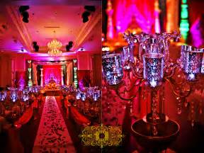 cheap wedding reception halls in wedding decor fullonwedding