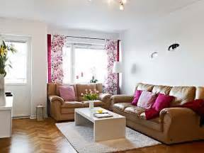 how to decorate a small livingroom apartment how to decorate a small living room apartment decorating small apartments apartment