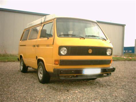 volkswagen vanagon volkswagen vanagon questions 1982 volkswagen vanagon