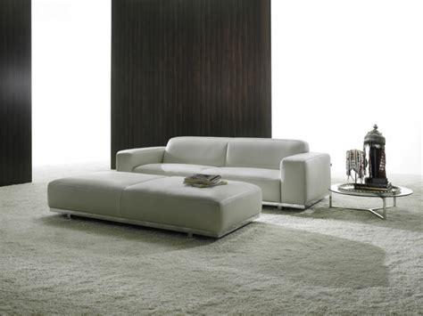 Poltrone E Sofa Taranto Offerte : Teppichboden Wohnzimmer