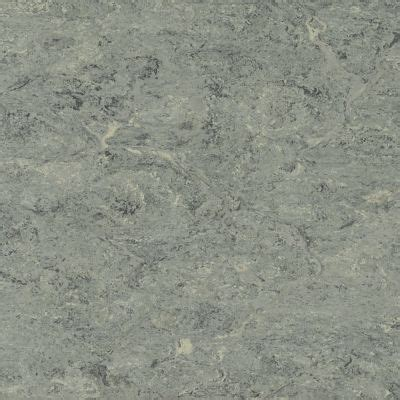 linoleum flooring grey grey linoleum flooring from armstrong flooring