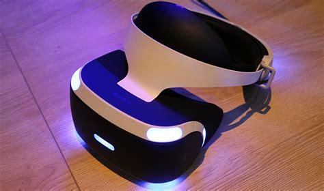 giochi da seduti per sony i giochi in realt 224 virtuale si fanno meglio da