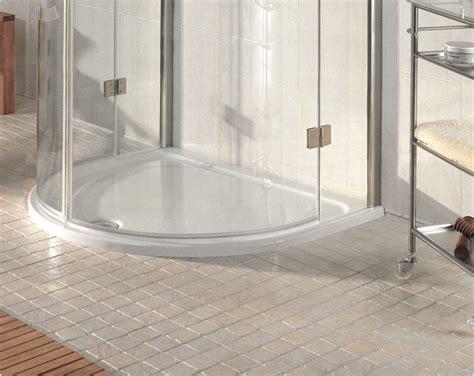 duschwannen bei duschmeisterde  kaufen
