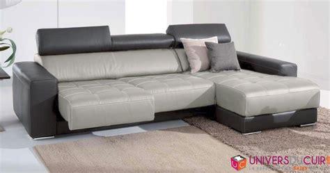canape angle gauche photos canapé 4 places avec meridienne