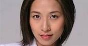 麥家琪 (Teresa Mak) 的作品、曾參與的電影及個人簡介 - Enjoy Movie