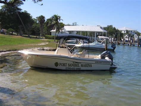 Port Royale Boat Rental by Boat Rental Faqs Port Sanibel Marina