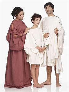ancienttimeskc - Roman family