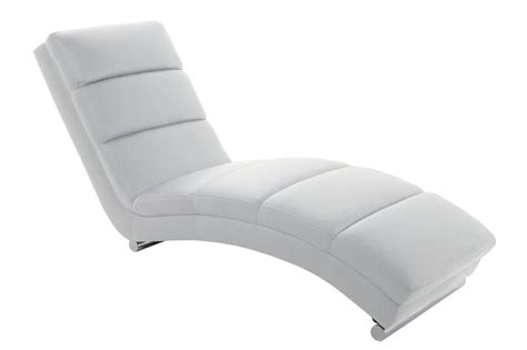 chaise longue conforama conforama chaise longue design en image