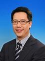 李志毅醫生 LI CHI NGAI, ANTHONY 李志毅醫生   外科專科醫生   尖沙咀外科專科   E大夫 E-Daifu.com