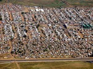 Free Images : suburb, flight, stadium, aerial view