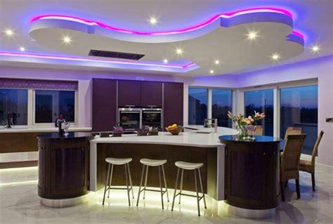 kitchen design apps appliance city