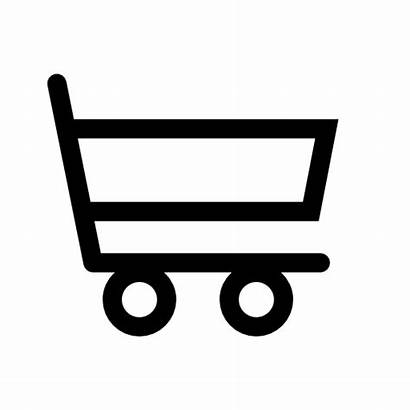 Cart Shopping Designing Projects Clipart Icon Logos