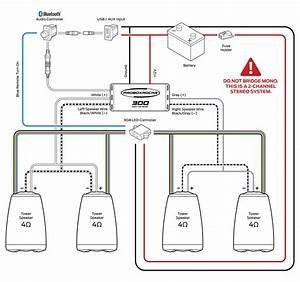 Toyota Probox Wiring Diagram