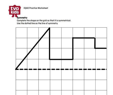 eqao practice worksheet grade 3 get ready for the eqao