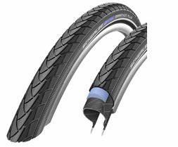 Fahrrad Reifen Kaufen : fahrradteile g nstig kaufen online shop ~ Kayakingforconservation.com Haus und Dekorationen