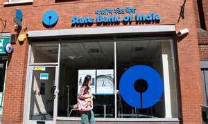 The Indian bank bucking exodus from High Street