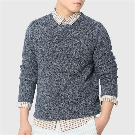 cable sweater mens get cheap mens cable sweater aliexpress com