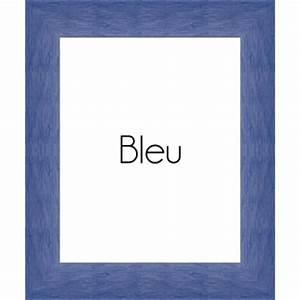 Cadre Photo Sur Mesure : cadre sur mesure encadrement pour peinture sur toile ~ Dailycaller-alerts.com Idées de Décoration