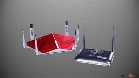 pldt home fibr devices spaceship router smartwatch fam