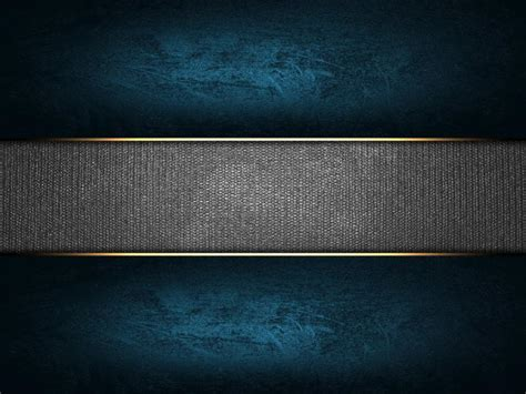 elegant frame backgrounds  powerpoint templates