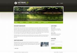 software co drupal template by settysantu themeforest With drupal 404 template