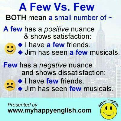 pin  aafrien  happy english  images english