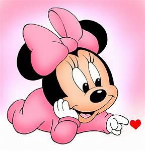 Micky Maus Und Minni Maus : minnie mouse mickey minnie mouse mickey mouse 34408312 2308 minnie mouse ~ Orissabook.com Haus und Dekorationen