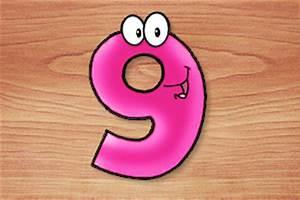 Kindergeburtstag 12 Jährige Jungs : einladung zum 8 geburtstag kostenlose schablone zum basteln ~ Frokenaadalensverden.com Haus und Dekorationen