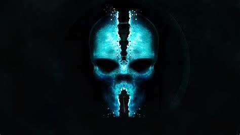 Cool Skull Wallpaper Hd 49 Images