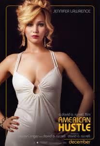 70 Bathroom Vanity Top by Jennifer Lawrence Amy Adams Dazzle In American Hustle