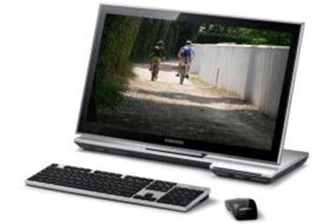 ordinateur de bureau sans tour ordinateur de bureau sans tour 28 images asus all in