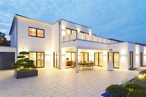 Haus Mit Innenpool by Gussek Haus Luxus Villa Quot Cannstatt Quot Gussek Haus
