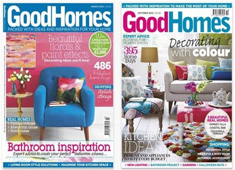 home plan magazines image gallery home magazines