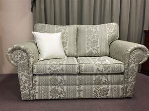 Furniture, Plus, Upholstery