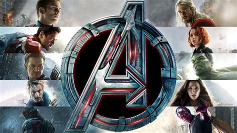 age of ultron 2015 for free