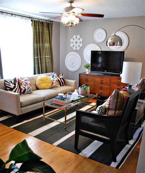 eclectic living room designs astonishing metal wall medallion decorating ideas gallery