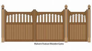 Gate clipart wood gate, Gate wood gate Transparent FREE ...
