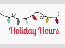 Holiday Hours Fabulous Freddies Italian Eatery
