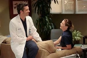 'Grey's Anatomy': Derek's Top Moments — McDreamy ...