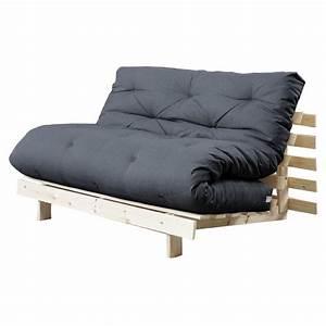 Lit Japonais Ikea : canap convertible japonais royal sofa id e de canap et meuble maison ~ Teatrodelosmanantiales.com Idées de Décoration