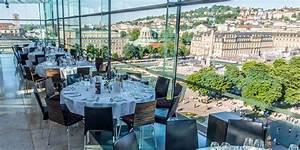Restaurant Cube Stuttgart : city guide entdecke stuttgart beim semf 2017 festicket magazine ~ Orissabook.com Haus und Dekorationen