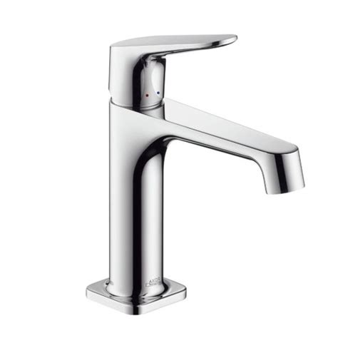 axor citterio m single lever basin mixer basin taps cp hart