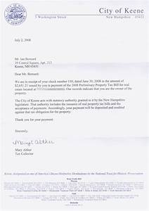 Example Of Authorization Letter For Claiming Voters Id ...