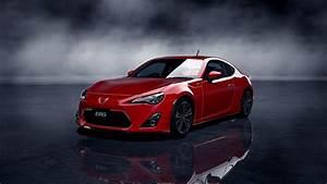 Hd Automobile : red toyota 86 hd cool car wallpaper cars hd wallpapers ~ Gottalentnigeria.com Avis de Voitures