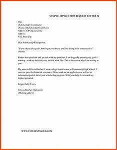 Job contract extension letter example image collections download cv job contract extension letter example image collections download cv letter and format sample altavistaventures Gallery