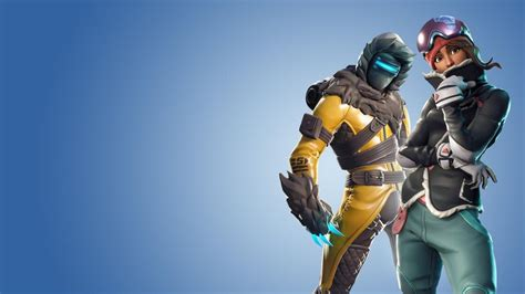 Final Fortnite Season 7 Teaser Seemingly Confirms Planes
